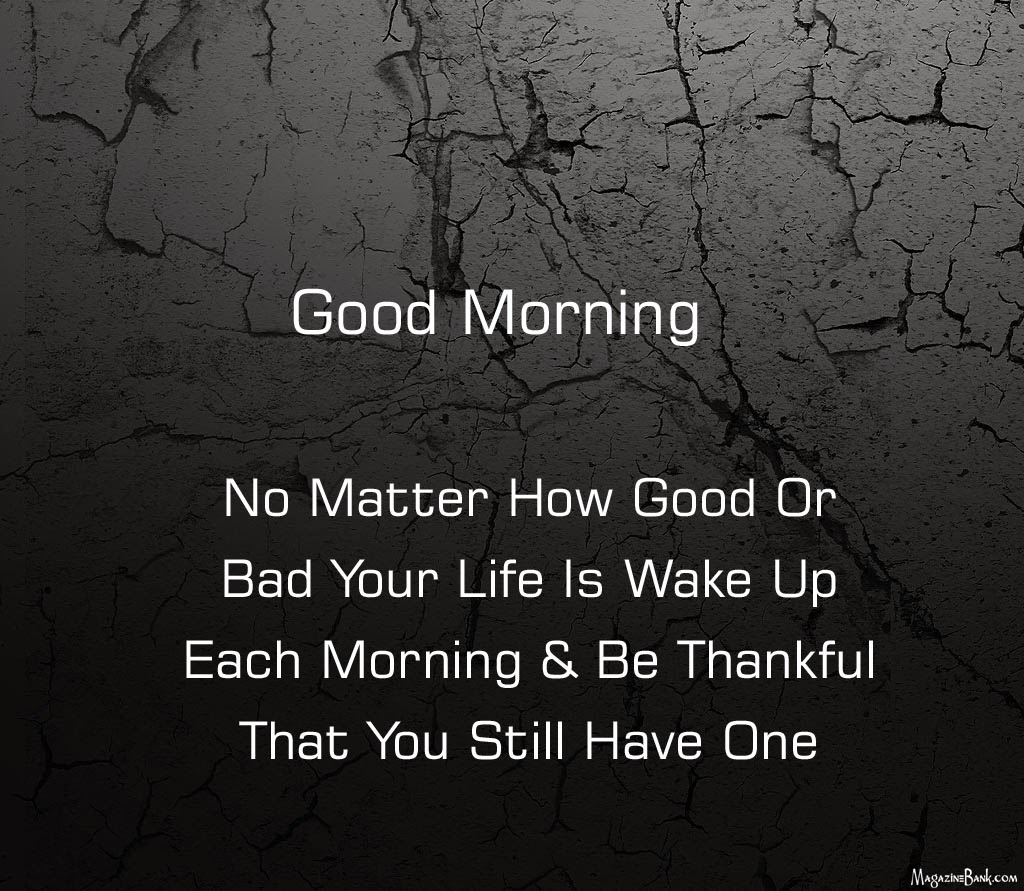 Free Download Good Morning Images for Whatsapp