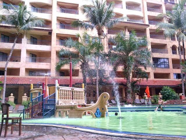 k.renang marbella hotel