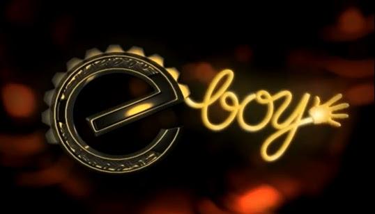 e-boy.jpg