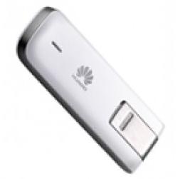 Huawei E3236