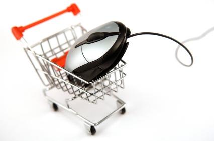 Compre em nossa loja virtual!