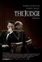 El juez<br><span class='font12 dBlock'><i>(The Judge)</i></span>