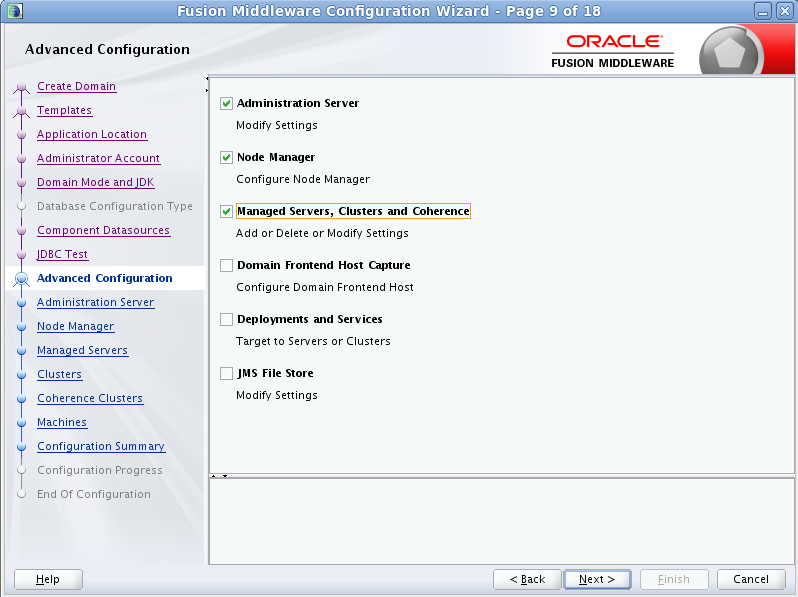 how to set cursor_sharing in oracle