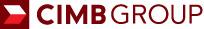 CIMB Group Regional Scholarships