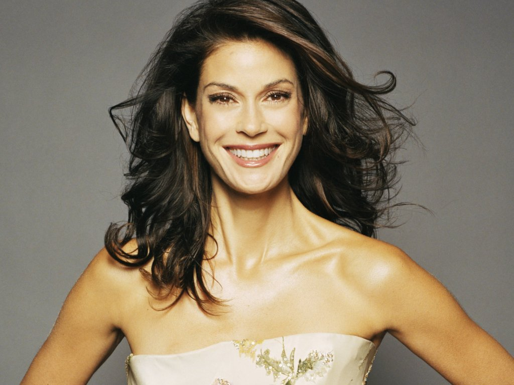 teri hatcher photos tv series posters and cast