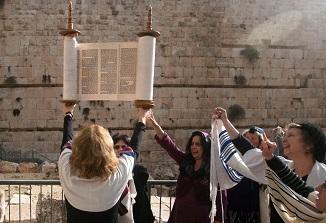 ✡ Purimul – Sărbătoarea Esterei… şi a lui Mordechai