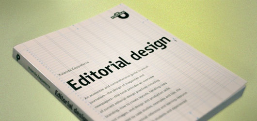 tips for creating effective publication design - Publication Design Ideas