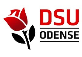 DSU Odense