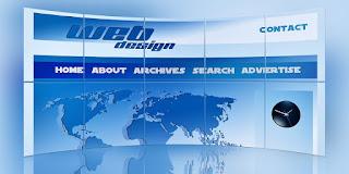 η σημασια των site ιστοτοπων για μια επιχειρηση