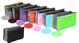tas-bag-in-bag-cantik.jpg