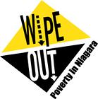Niagara Poverty Reduction Network