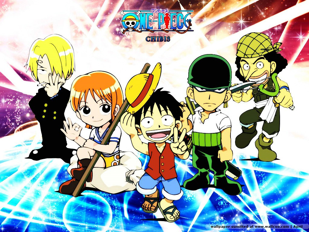http://4.bp.blogspot.com/-oW4aPBQRCxA/T4LHXKU5VJI/AAAAAAAACK0/99uk-FpL6jI/s1600/anime_wallpapers_one-piece_1024_7.jpg
