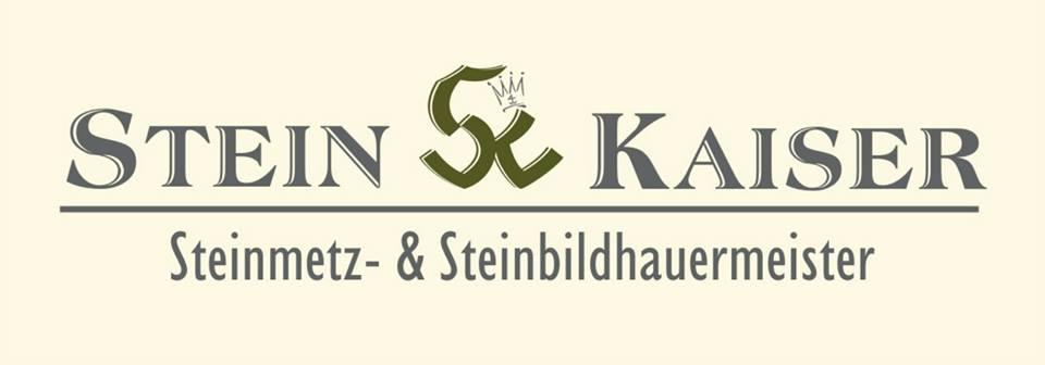 Steinmetz & Steinbildhauer