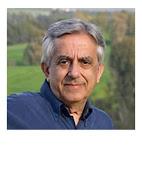 La página de Antonio Rodríguez Almodóvar