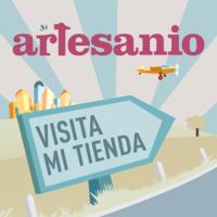 VISTAME EN ARTESANIO