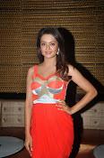 Surveen Chawla latest glamorous photos-thumbnail-16