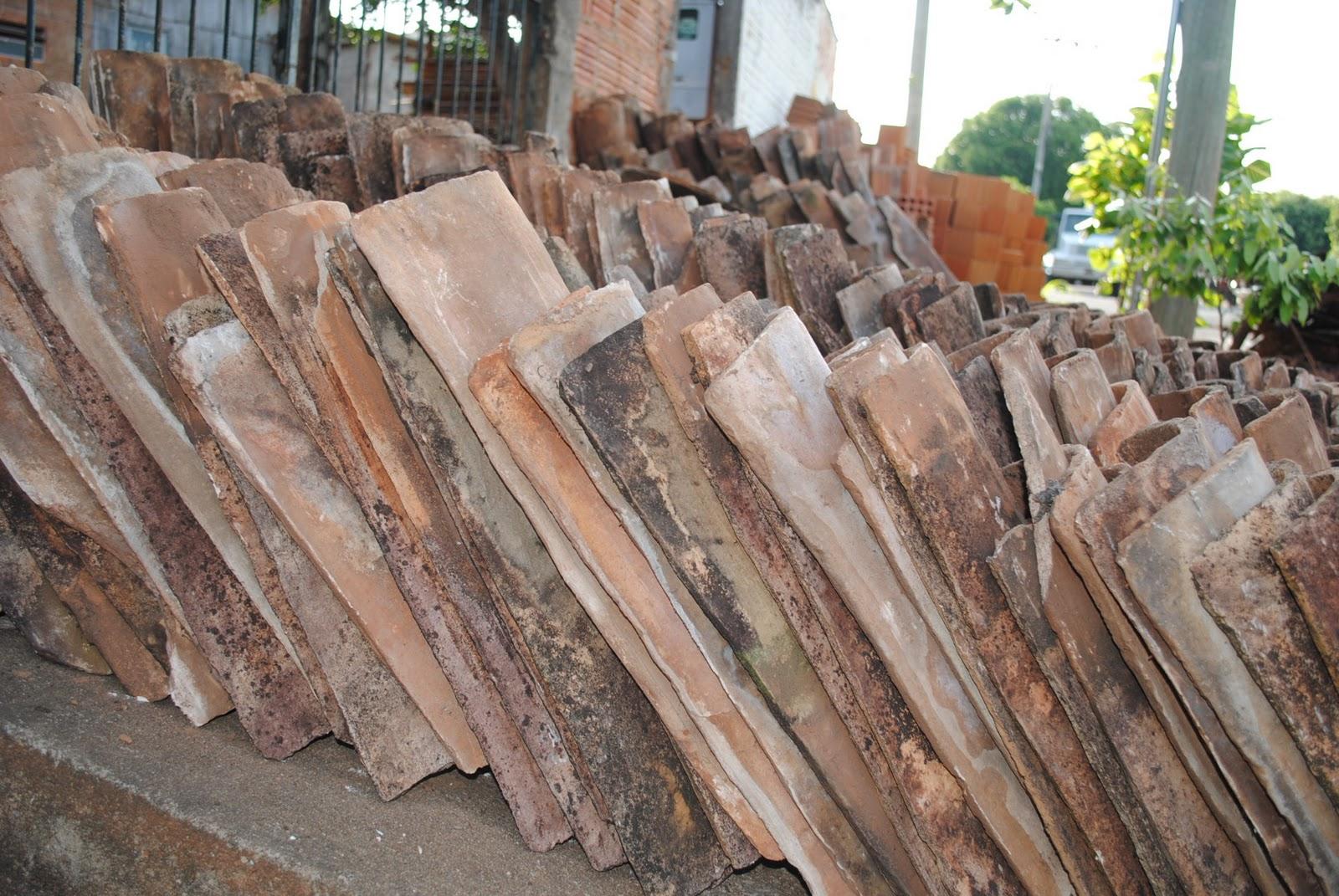 #44643C  recuperar antigas janelas tipo veneziana de madeira de cedro 474 Janelas Duplas Madeira