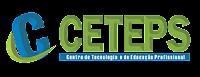 REDE CETEPS - CURSOS DE CORRETORES DE IMÓVEIS