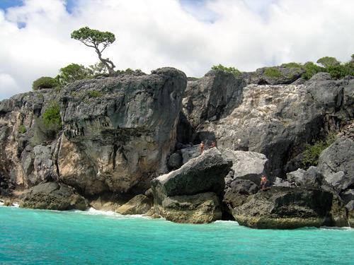 http://4.bp.blogspot.com/-oWADNyo0Ruk/Tcv-jDhLv-I/AAAAAAAAAy8/OO4Wm8ORiKc/s1600/timor-leste-15.jpg