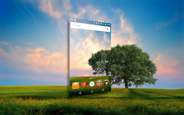 Download Perfect Screenshot Ultra vr38 Paid Apk For Android