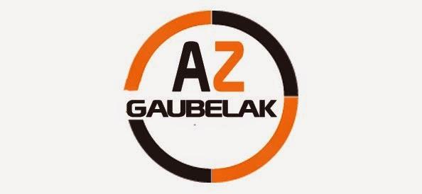 AZ Gaubelak