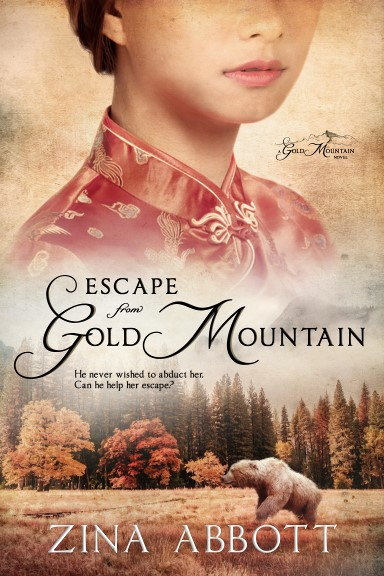Escape from Gold Mountain