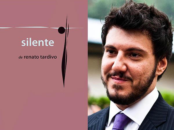 Silente - Renato Tardivo