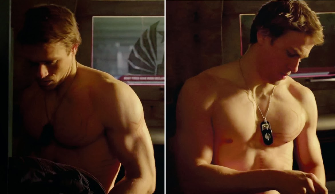 displaying 19 gt images for   sam rockwell shirtless