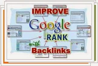 cara memasang ratusan backlink di blog