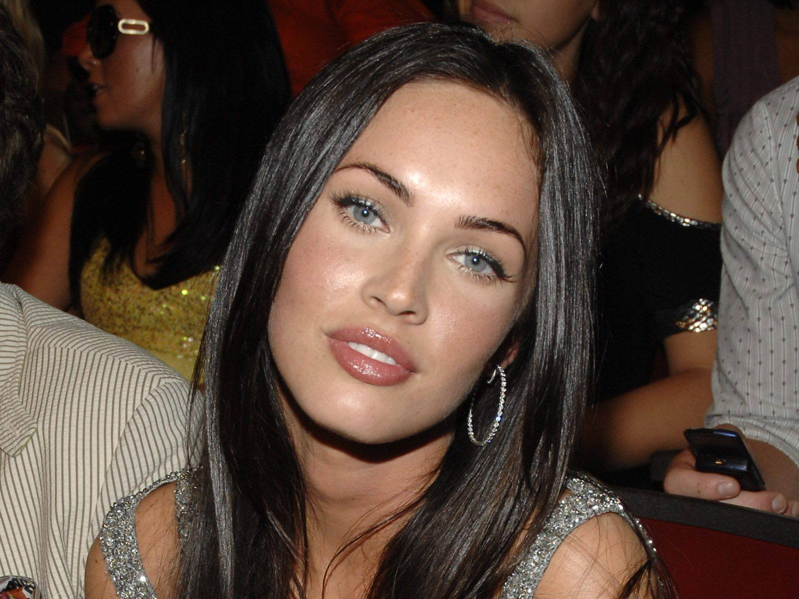 123Walls   Download High Quality Wallpapers  Megan Fox High