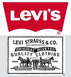 Levi's Men's Clothing: Flat 50% – 70% Off – Flipkart