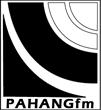 setcast|PahangFM Online