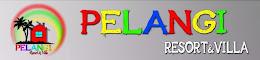 Pelangi Resort & Villa | Pelangi Hotel & Villa adalah sebuah resort dan hotel pilihan di bogor yang menawan dengan suasana perbukitan rainbow hills golf, sejuk, asri, jauh dari kebisingan kota. Yang paling menarik adalah akses menuju lokasi bebas macet. Fasilitas: hotel, villa, ruang meeting, aula, pendopo, restoran, kolam renang, lapangan luas, dan outbound.