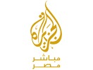 Al Jazeera Mubasher Misr TV