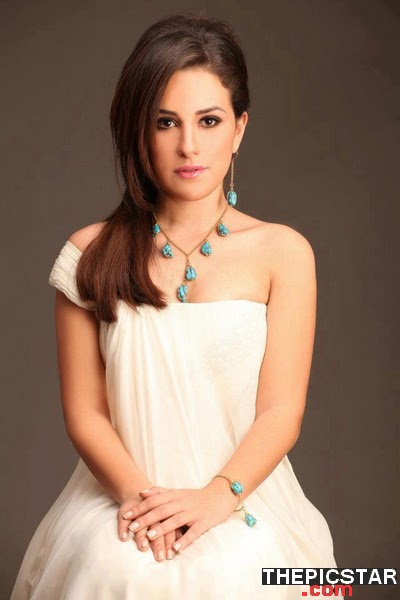 الفنانة، المصرية، الجميلة، شيرين عادل، أجمل نساء مصر، أجمل نساء عربيات، بنات عربية