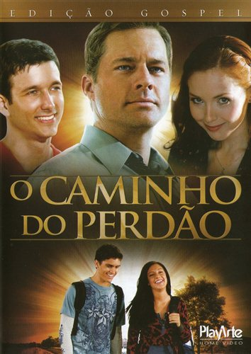 1000  ideas about Filmes Gospel on Pinterest | Filmes evangelicos ...