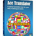 Ace Translator 12.0.0.912 PreActivated