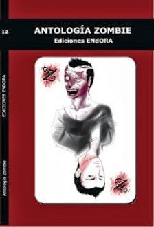 Antología Zombie