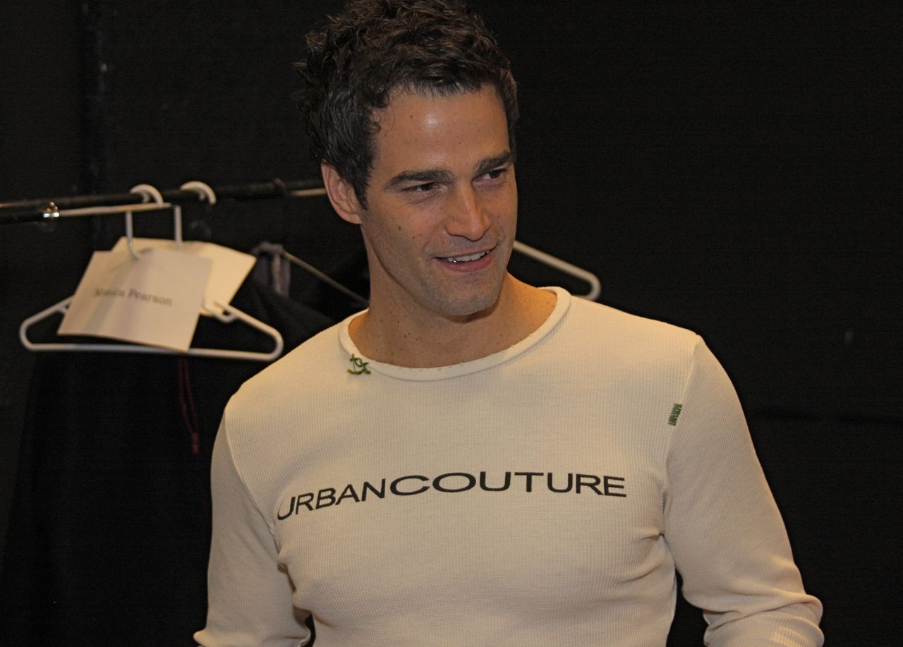 Rob Marciano Will Join Nancy ODell As Entertainment