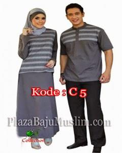 baju-muslim-pasangan-kode-c5