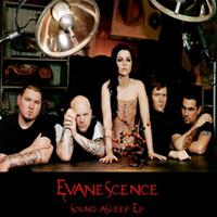 [1999] - Sound Asleep [EP]
