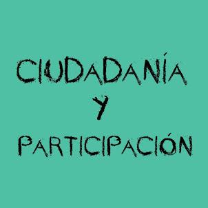 Ciudadanía y Participación