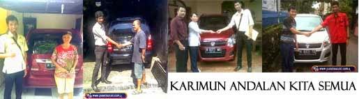 mobil-pilihan-indonesia-terbaik-terlaris