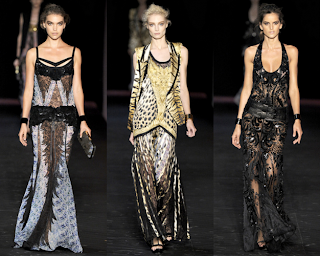 Roberto-Cavalli-SS2012-Flappers4