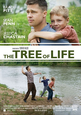 The Tree of Life (2011) BRRip 720p Mediafire