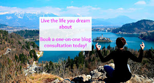 Become a Travel Blogger