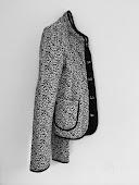 Klassisk jakke