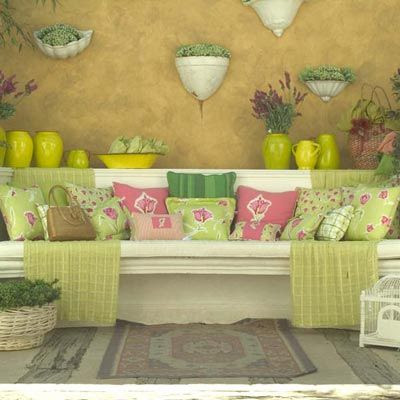 Design  Living Room on Posted By Mysticmyra At 6 22 Pm 1 Comments