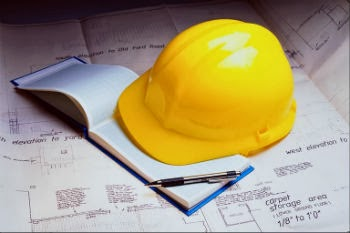 Building Construction Management