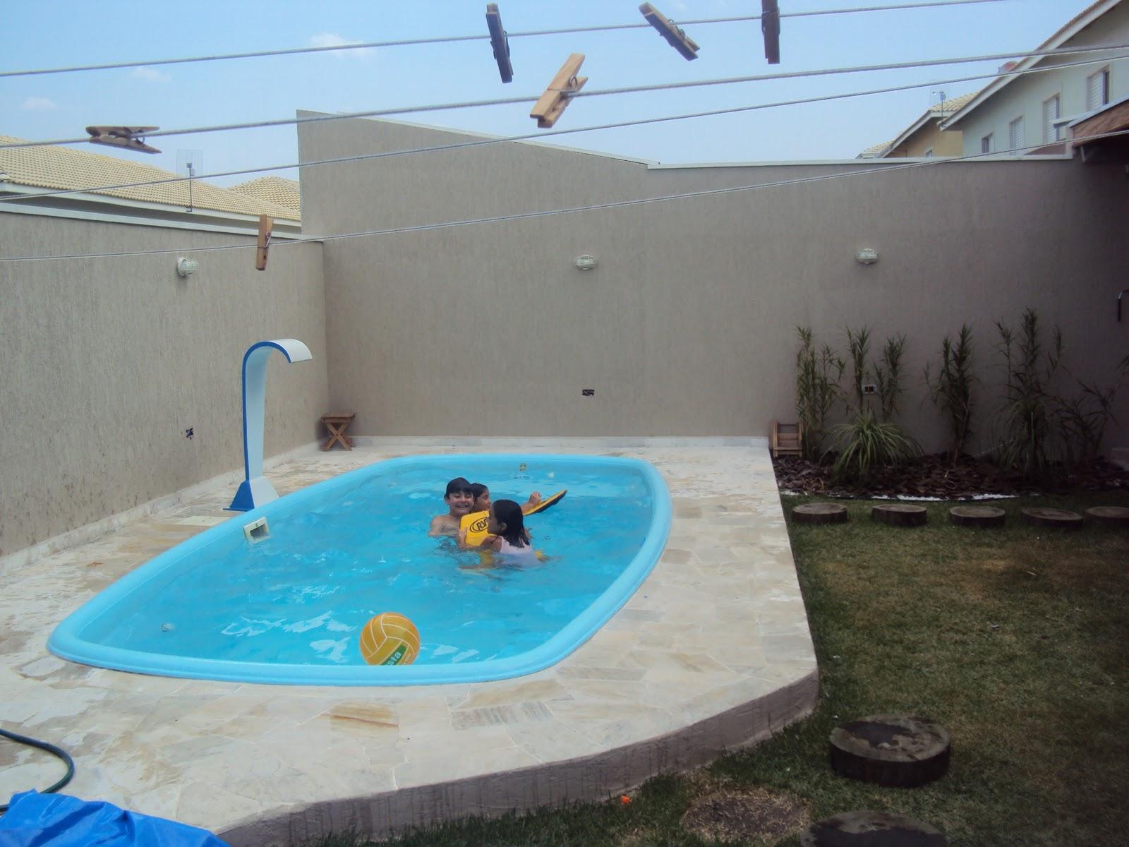 Igui piscinas piscina igui - Fotos piscinas ...